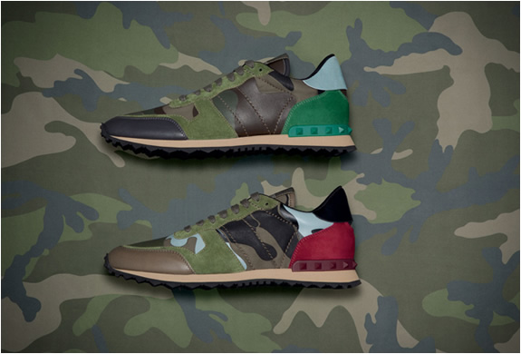 valentino-camouflage-sneakers-5.jpg | Image