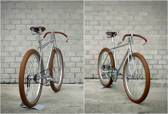 vanguard-biscotti-messenger-bike-3.jpg | Image