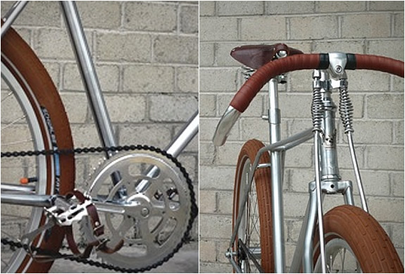 vanguard-biscotti-messenger-bike-5.jpg | Image