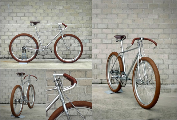 vanguard-biscotti-messenger-bike.jpg | Image