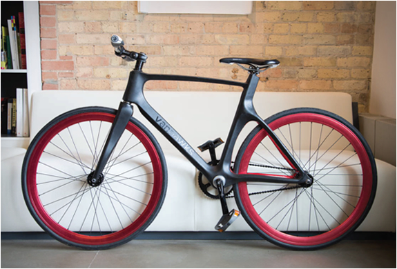 vanhawks-valour-carbon-bike-6.jpg