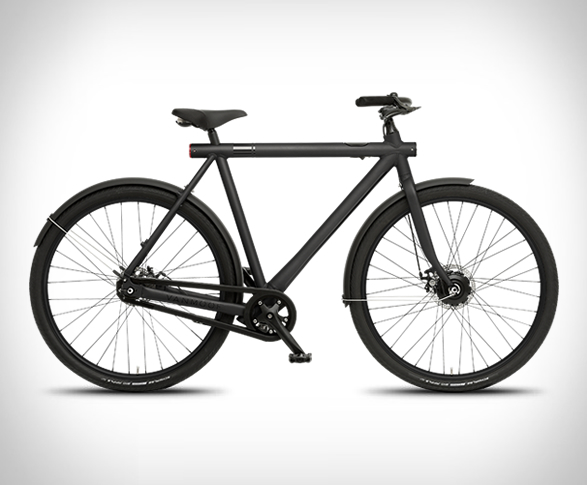vanmoof-electrified-s-2.jpg | Image