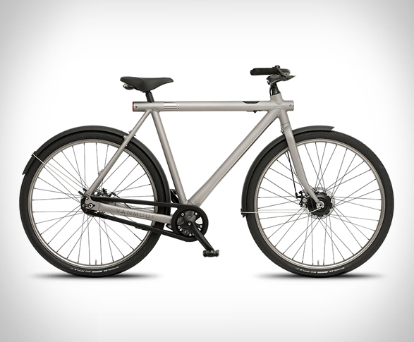 vanmoof-electrified-s-3.jpg | Image