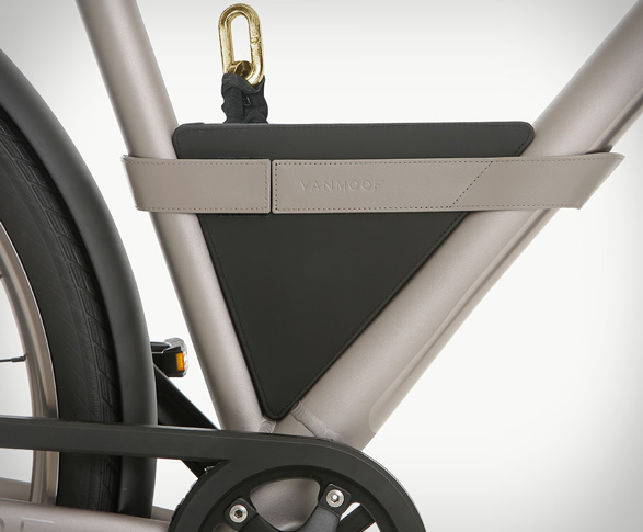 vanmoof-electrified-s-7.jpg