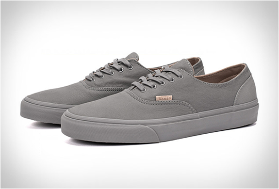 vans-mono-leather-era-decon-ca-2.jpg | Image