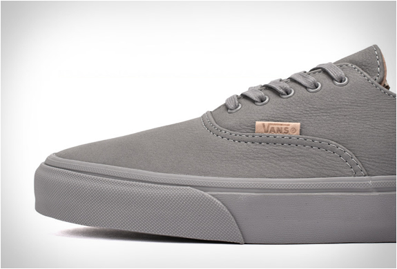 vans-mono-leather-era-decon-ca-3.jpg | Image