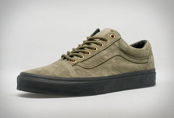 vans-old-skool-winterized-3.jpg | Image