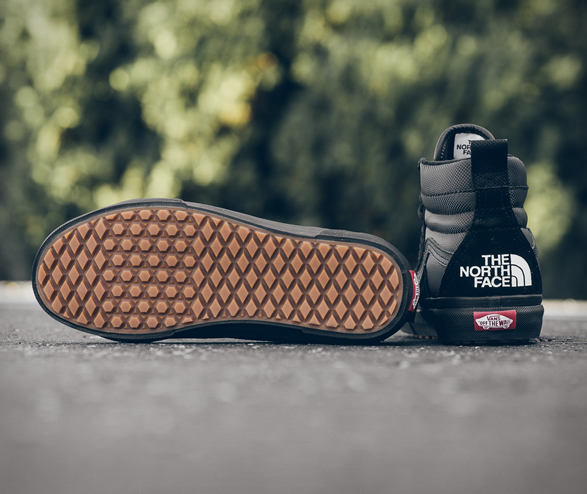 vans-the-north-face-3.jpg | Image
