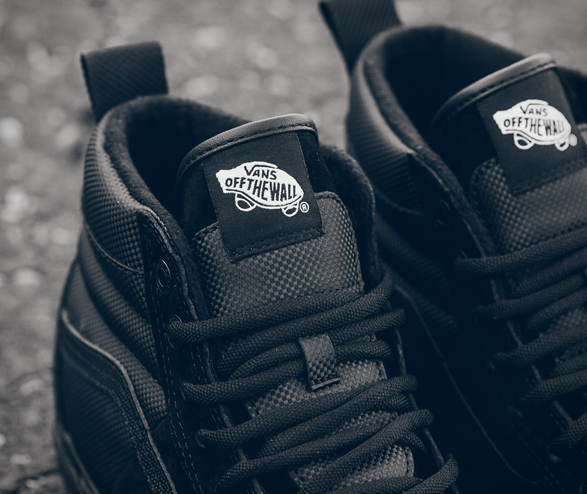 vans-the-north-face-5.jpg | Image