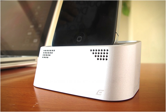 vapor-dock-element-case-2.jpg | Image