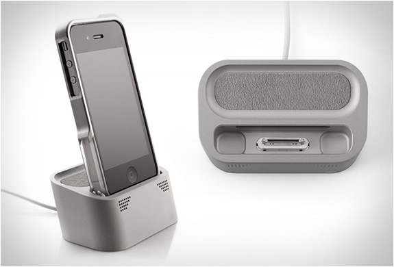 vapor-dock-element-case-4.jpg | Image