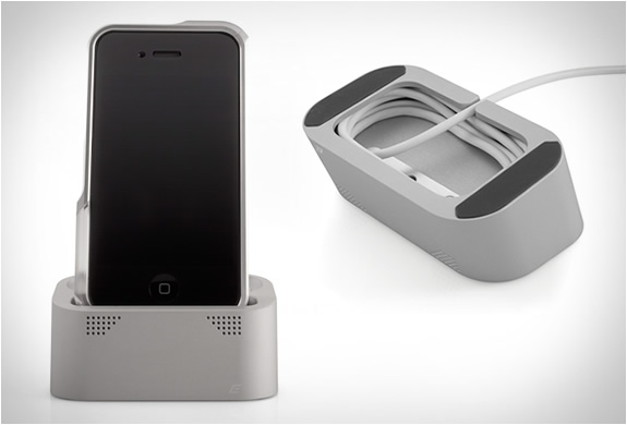vapor-dock-element-case-5.jpg | Image