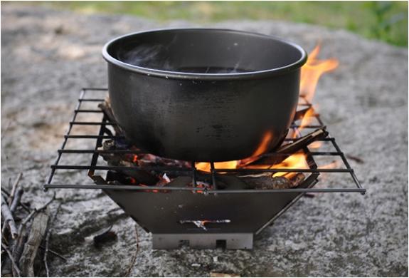 vargo-fire-box-grill-6.jpg