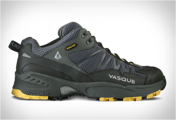 vasque-shoes-2.jpg