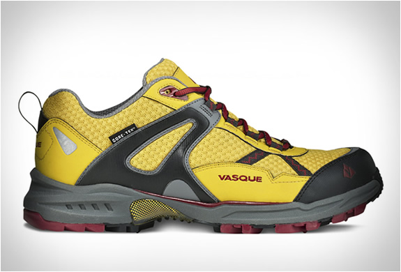 vasque-shoes-3.jpg