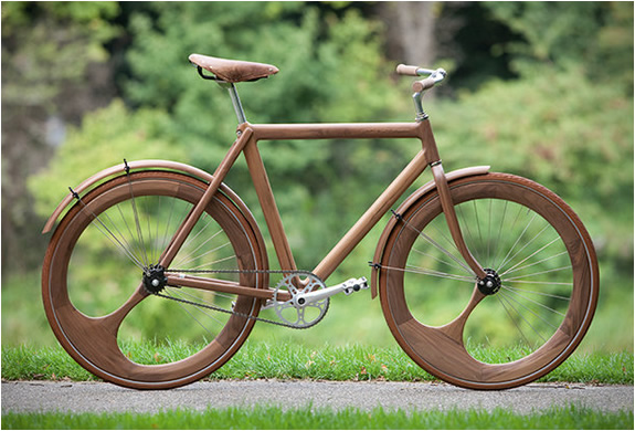 velo-2nd-gear-2.jpg | Image