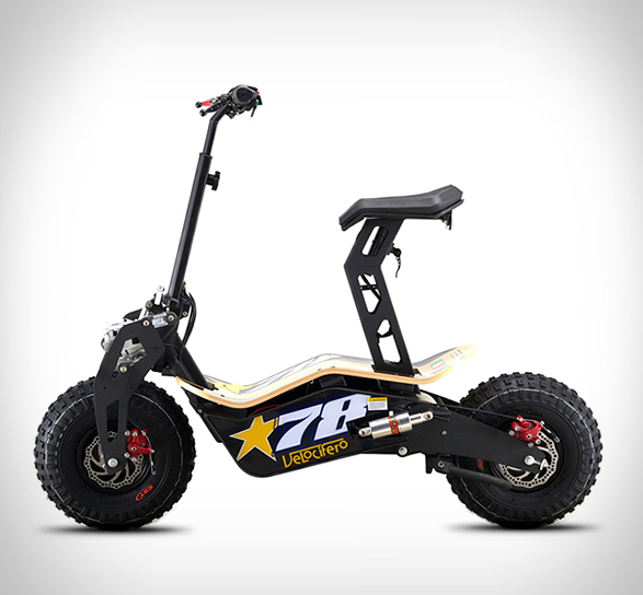 velocifero-mad-off-road-electric-scooter-2.jpg | Image