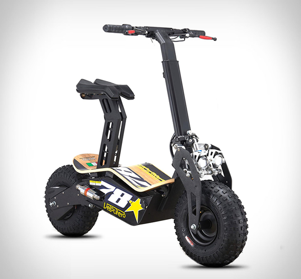 velocifero-mad-off-road-electric-scooter-3.jpg | Image