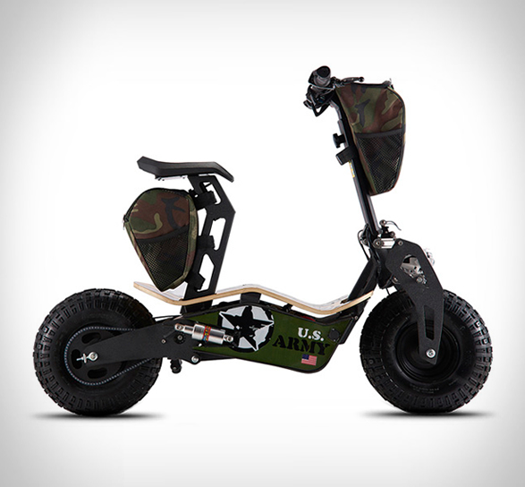 velocifero-mad-off-road-electric-scooter-6.jpg
