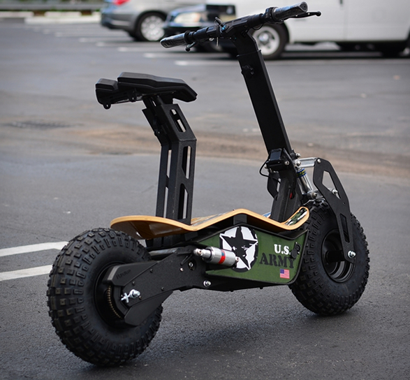 velocifero-mad-off-road-electric-scooter-7.jpg