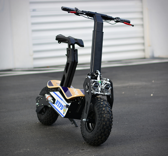 velocifero-mad-off-road-electric-scooter-8.jpg