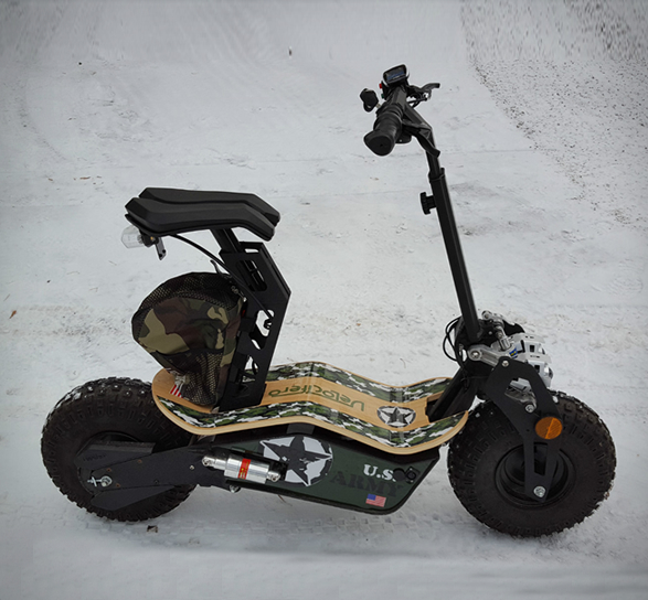 velocifero-mad-off-road-electric-scooter-9.jpg