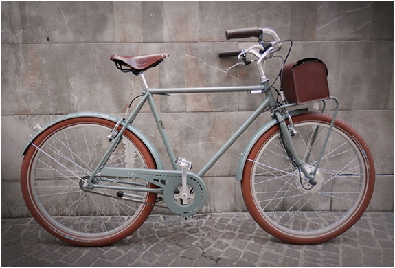 velorapida-vintage-electric-bikes-2.jpg | Image