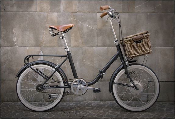 velorapida-vintage-electric-bikes-8.jpg