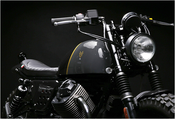 venier-customs-moto-guzzi-v7-stone-7.jpg