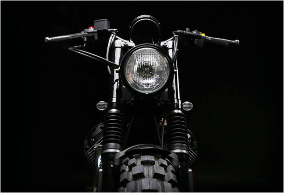 venier-customs-moto-guzzi-v7-stone-9.jpg