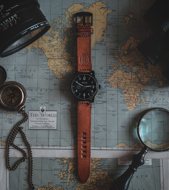 vero-watches-2.jpg | Image