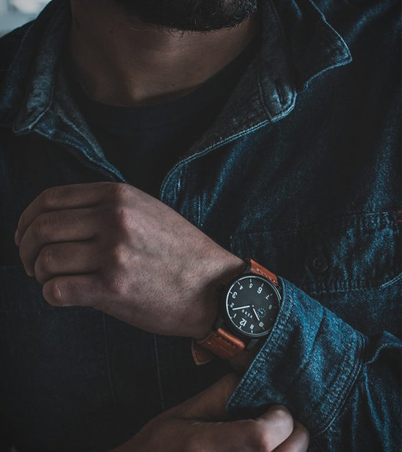vero-watches-3.jpg | Image