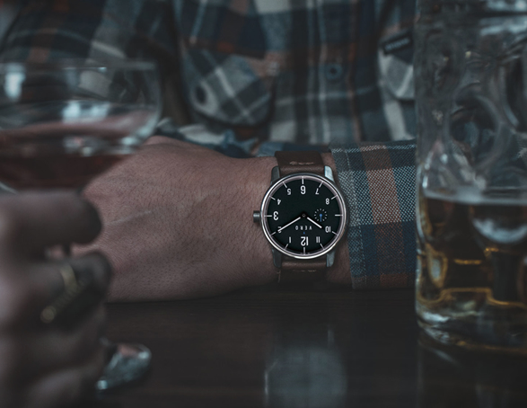 vero-watches-7.jpg