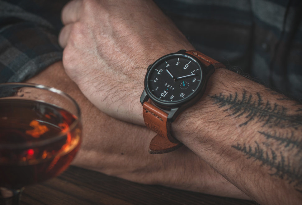 Vero Watches | Image