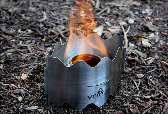 vertex-ultralight-backpacking-stove-5.jpg | Image