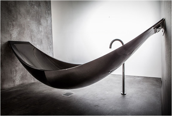 vessel-hammock-bathtub-2.jpg