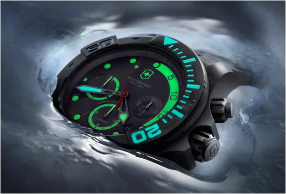 victorinox-dive-master-500-titanium-3.jpg | Image