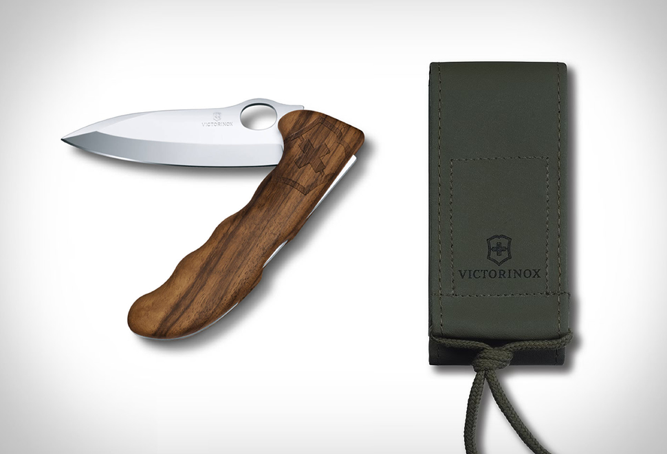 Victorinox Hunter Pro Knife | Image