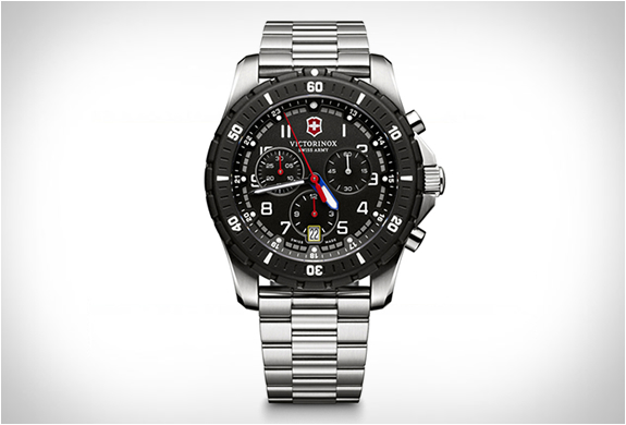 victorinox-maverick-sport-collection-2.jpg | Image