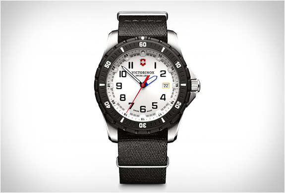 victorinox-maverick-sport-collection-3.jpg | Image