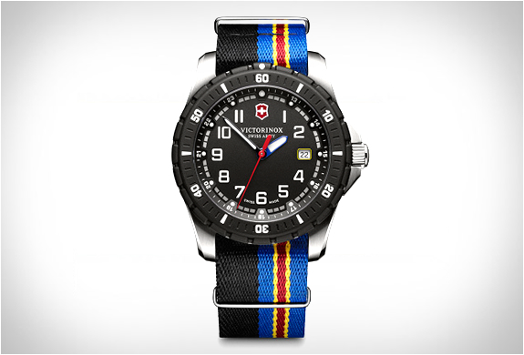 victorinox-maverick-sport-collection-4.jpg | Image