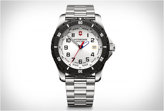 victorinox-maverick-sport-collection-5.jpg | Image