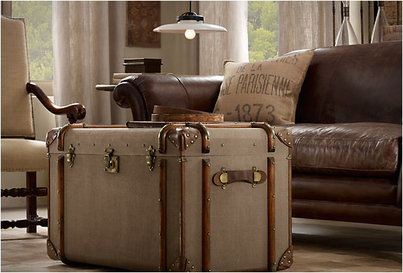 vintage-trunks-restoration-hardware-3.jpg | Image