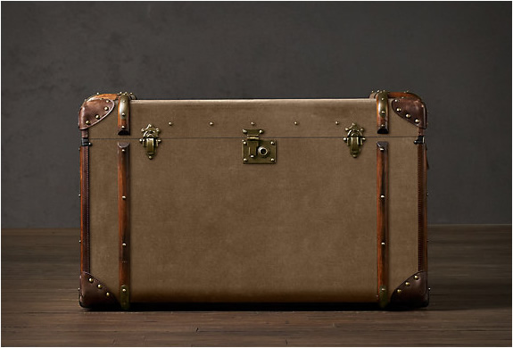 vintage-trunks-restoration-hardware-5.jpg