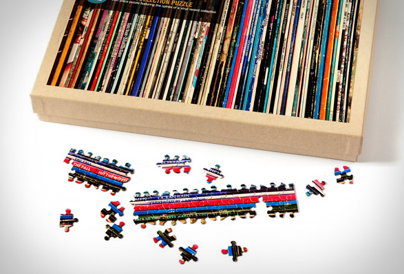 vinyl-collection-puzzle-2.jpg | Image