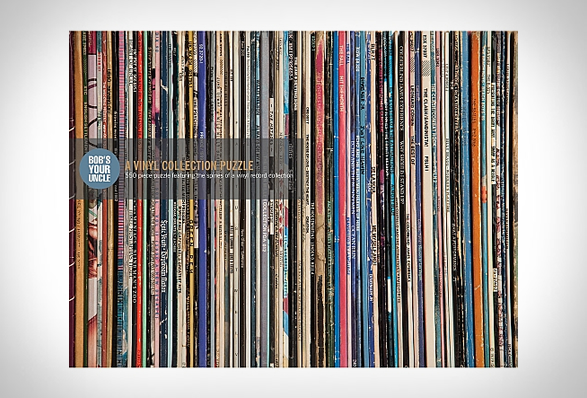 vinyl-collection-puzzle-4.jpg | Image
