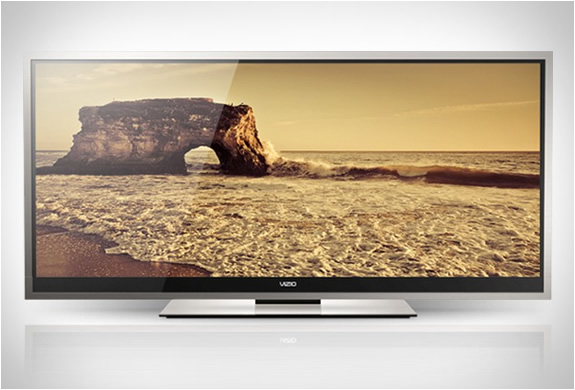 vizio-xvt-3d-cinemawide-tv-2.jpg | Image