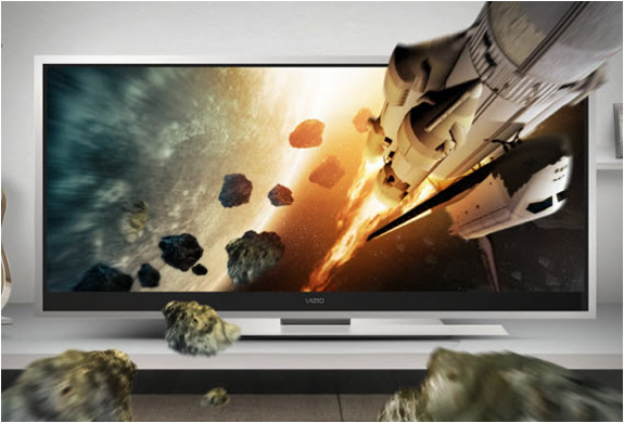 vizio-xvt-3d-cinemawide-tv-3.jpg | Image