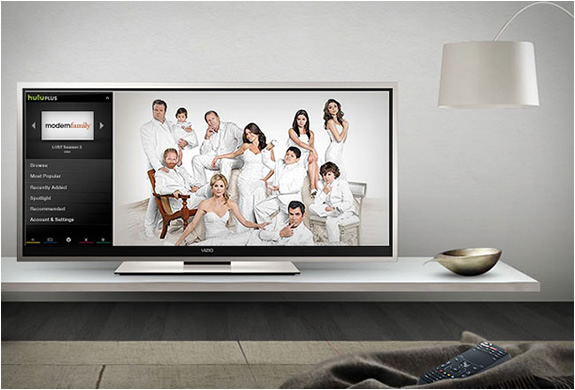 vizio-xvt-3d-cinemawide-tv-4.jpg | Image