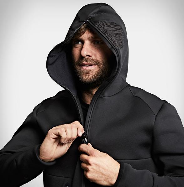 vollebak-relaxation-hoodie-4.jpg | Image